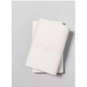 Hearth & Hand Standard Organic Pillowcase